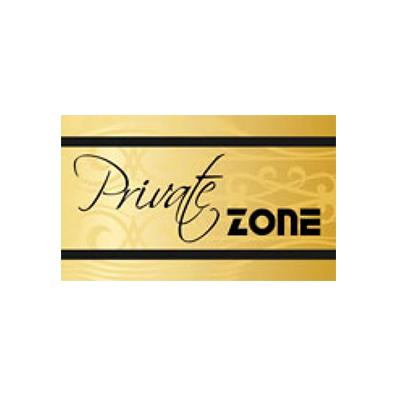 PrivateZone