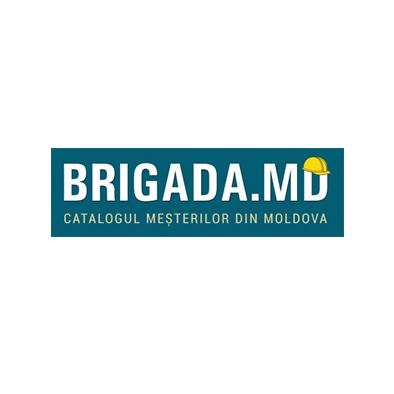 BRIGADA.MD