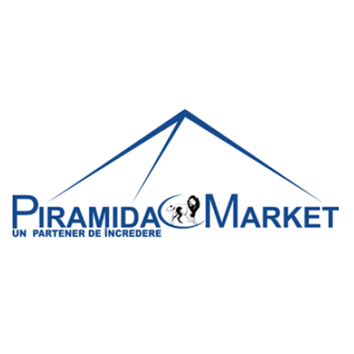 Piramida Market