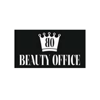 Beauty office