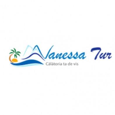 Vanessa Tur