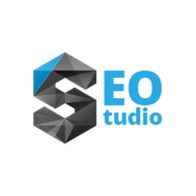Seo Studio