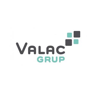 Valac Grup