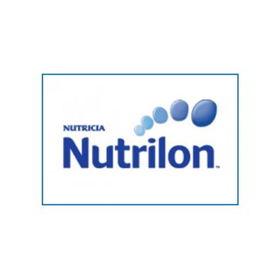 NUTRICIA Nutrilon