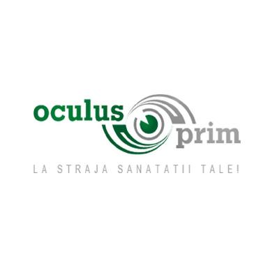 Oculus prim