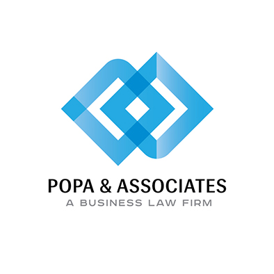 Popa & Associates
