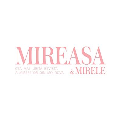 Mireasa & Mirele