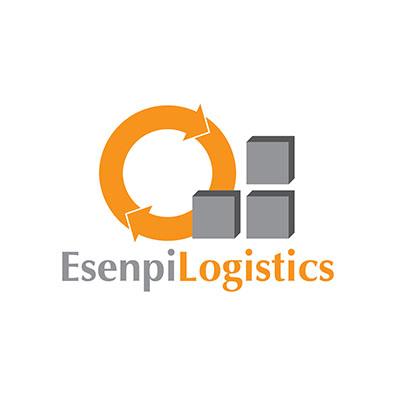 Esenpi Logistics