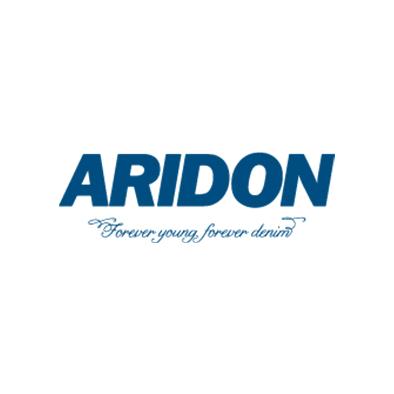 Aridon