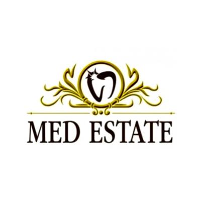 MED ESTATE AESTHETICS