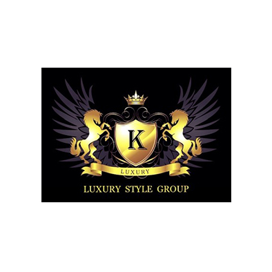 LUXURY STYLE GROUP
