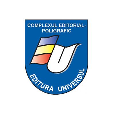 Editura UNIVERSUL