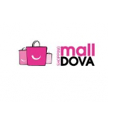 Mall Dova