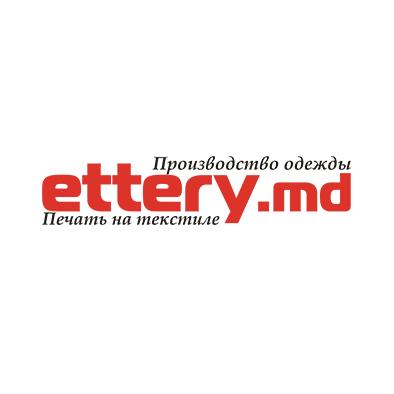 Ettery