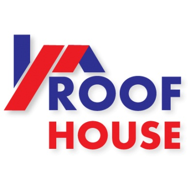 RoofHouse