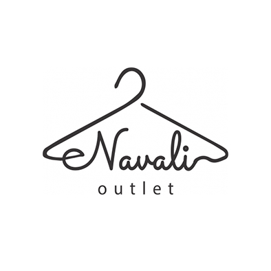 Navali Outlet