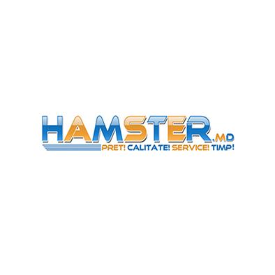 Hamster.md