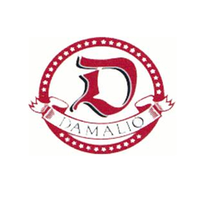Damalio