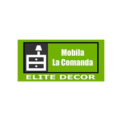 Mobila la Comanda - Elite Decor