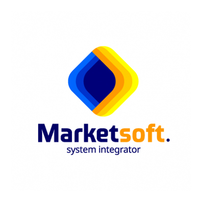 Market Soft