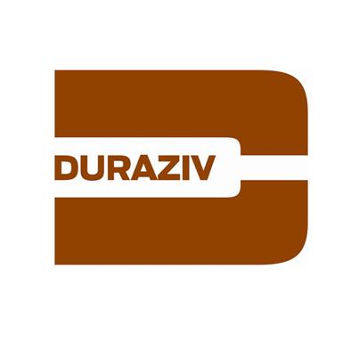 DURAZIV