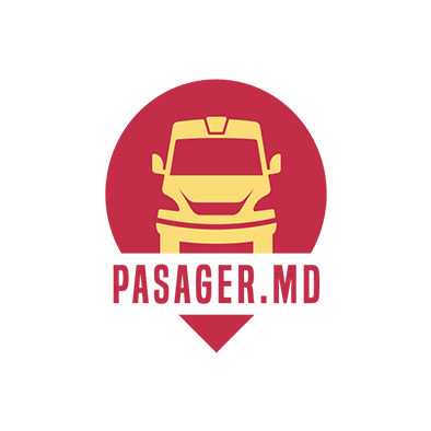 Pasager.md