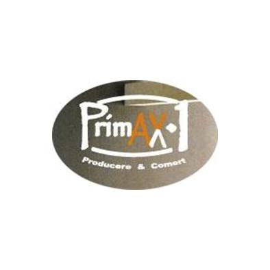 Primax 1