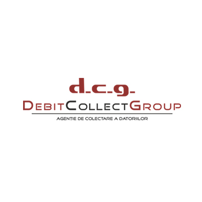 Debit Collect Group