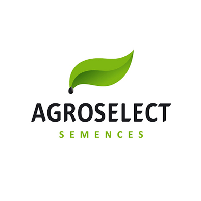 Agroselect
