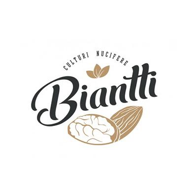 Biantti
