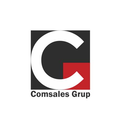 Comsales Grup