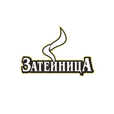 Zateinita