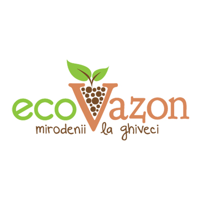 Eco vazon