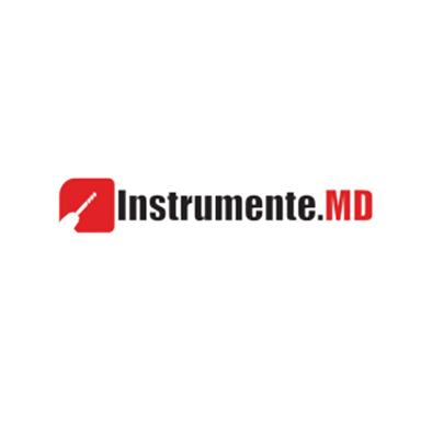 Instrumente.md