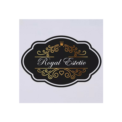 Royal Estetic