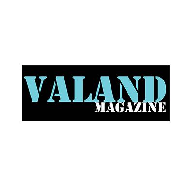 Valand