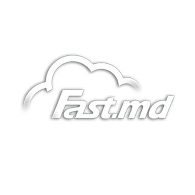 Fast.md