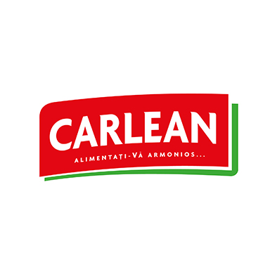 Carlean