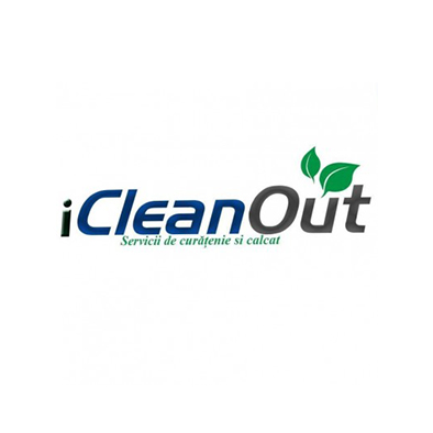 iCleanOut