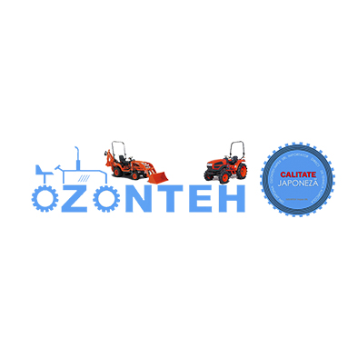 Ozonteh