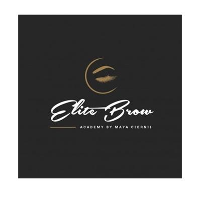 Elite Brow