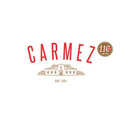Carmez