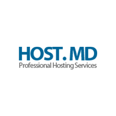 Host.md