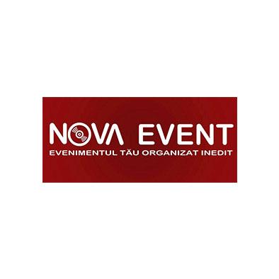 Nova event