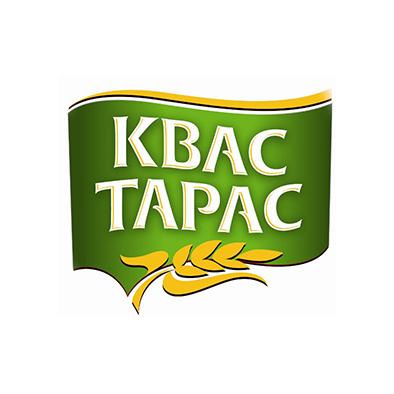 Kvas Taras
