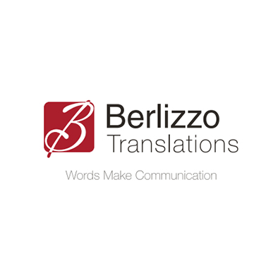 Berlizzo