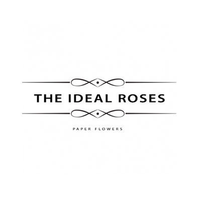 THE IDEAL ROSES