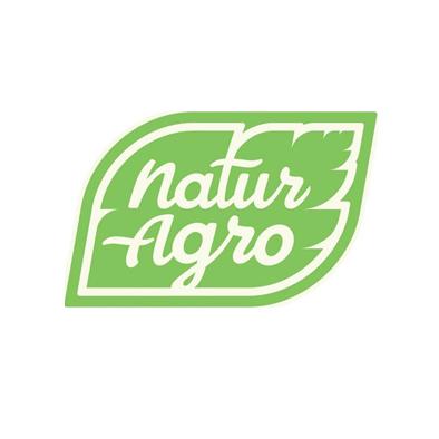 Natur Agro