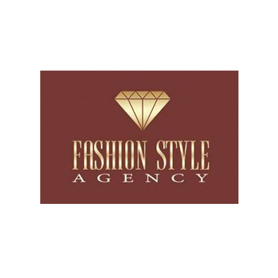 Fashion Style Agency