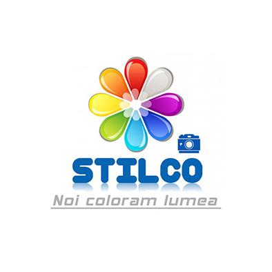 STILCO